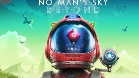 No Man's Sky: Beyond sprigiona il potenziale del gioco anche su PSVR