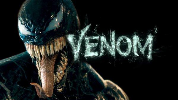 Nuova foto leaked da Venom, parla Ruben Fleischer... nuovo trailer in arrivo?