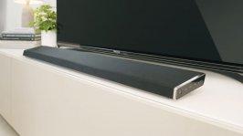Panasonic SC-ALL70T: soundbar wireless con Spotify e piattaforma Qualcomm AllPlay - Recensione