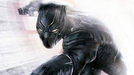 Pantera Nera: Winston Duke viene scritturato per il film
