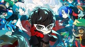 Persona Q2 New Cinema Labyrinth: Recensione dello spinoff per Nintendo 3DS