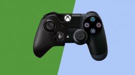 PlayStation 4 e XboxOne: i giochi in uscita a Settembre 2016