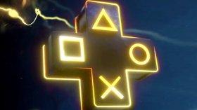 PlayStation Plus: i giochi gratis di novembre saranno annunciati questa settimana?