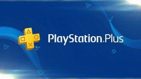 PlayStation Plus: rumor e speculazioni sui giochi gratis PS4 di luglio