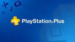 PlayStation Plus: tutte le novità del mese di dicembre 2015