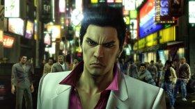 PlayStation Store: A Tutto Giappone, le migliori offerte sui giochi PS4