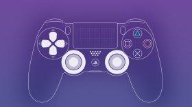 PlayStation Store: Mega Sconti sui migliori giochi PS4 e nuova Offerta della Settimana