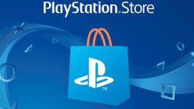 PlayStation Store: nuovi sconti e giochi a meno di 20 e 10 euro