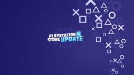 PlayStation Store - Tutte le novità della settimana