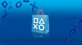 PlayStation Store: tutte le novità e le offerte della settimana per PS4, PS3 e Vita