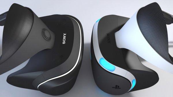 PlayStation VR 2: il visore next-gen per PS5 sarà venduto in più varianti?