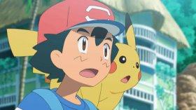 Pokemon Amime: cosa vedremo dopo Sole e Luna, addio ad Ash?