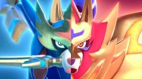 Pokemon Spada e Scudo: le impressioni di Cydonia dopo oltre un'ora di gioco