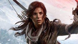 Primo trailer di Rise of the Tomb Raider: 20 Year Celebration