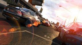 Project CARS - Abbiamo provato la versione VR del racing game di Slightly Mad Studios