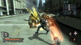 Project H.A.M.M.E.R. per Wii: nuovi dettagli sul progetto cancellato