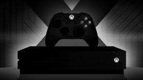 Project Scarlett sarà l'ultima console Microsoft? La risposta di Phil Spencer