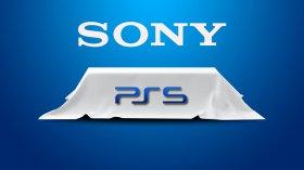 PS5: un brevetto registrato da Sony ha mostrato l'aspetto del devkit?