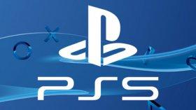 PS5 data di uscita: il lancio è previsto a dicembre 2020?