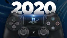 PS5: dettagli su design, batteria, peso e dimensioni del nuovo DualShock