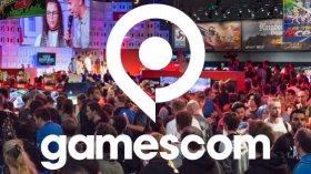 Q&A dalla Gamescom e Pre Show in diretta tutti i pomeriggi: date e orari