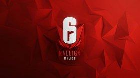 Rainbow Six Siege R6 Raleigh Major: cadono gli Dei, inizia un nuovo Impero