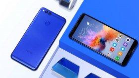 Recensione Honor 7X: il miglior smartphone di fascia media in commercio?