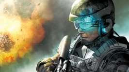Recensione: Tom Clancy's Ghost Recon