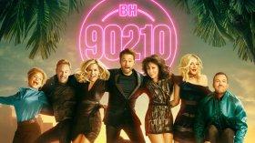 Record negativo per BH90210: la serie ha il più grande calo degli ascolti dell'estate