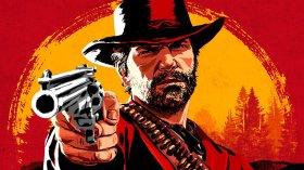 Red Dead Redemption 2: in arrivo l'annuncio della versione PC o del DLC single-player?