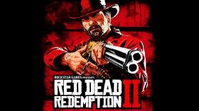 Red Dead Redemption 2 per PC: trailer di debutto in 4K/60 fps