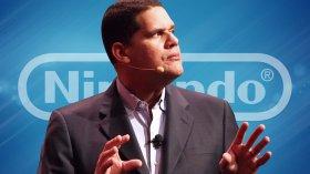 Reggie Fils-Aime: Wii U è stato un passo necessario per arrivare a Switch