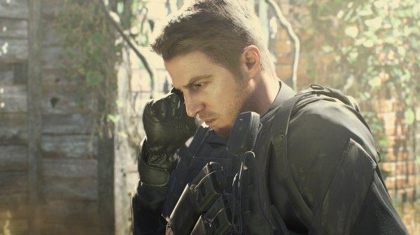 Resident Evil 7 Biohazard: un nuovo gameplay trailer per il DLC Not A Hero