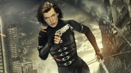 Resident Evil: The Final Chapter, ecco il nuovo trailer in italiano!