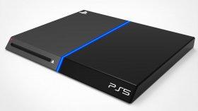 Retrocompatibilità PlayStation 5: Sony ci sta ancora lavorando