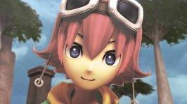 Rodea the Sky Soldier: la recensione della versione per Nintendo Wii