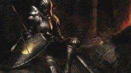 Rumor: Demon's Souls potrebbe arrivare su PlayStation 4?