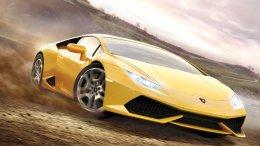 Rumor: Forza Horizon 3 uscirà su Xbox One nel corso del 2016?