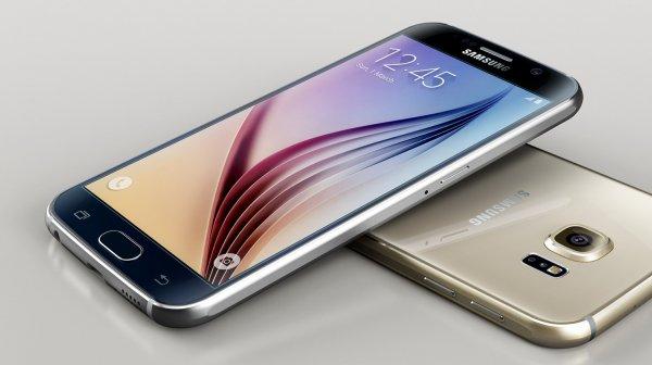 Samsung Galaxy S7 e S7 Edge: le nostre impressioni