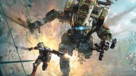Sconti PlayStation Store: 5 giochi Electronic Arts in offerta