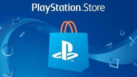Sconti PS4: cinque titoli imperdibili in offerta sul PlayStation Store