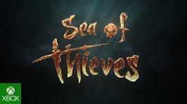 Sea of Thieves - Rare porta i suoi pirati alla Gamescom di Colonia