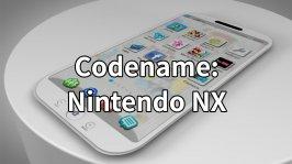 Secondo The Pokemon Company, NX cambierà il concetto di console fissa e portatile