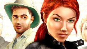 Secret Files 2 Puritas Cordis: enigmi vecchio stile su Nintendo Switch