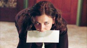 Secretary, la recensione della commedia erotica
