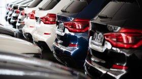 Sempre più italiani all'auto di proprietà preferiscono il noleggio a lungo termine