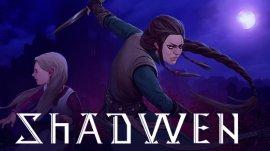 Shadwen - Recensione