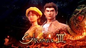 Shenmue 3: l'avventura di Ryo Hazuki tra passato e presente