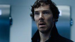 Sherlock: diffusi i titoli delle nuove puntate