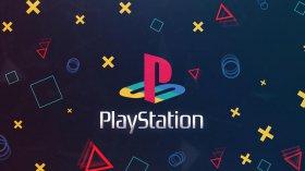 Sony sarà a Lucca Comics con Death Stranding e uno store PlayStation Gear